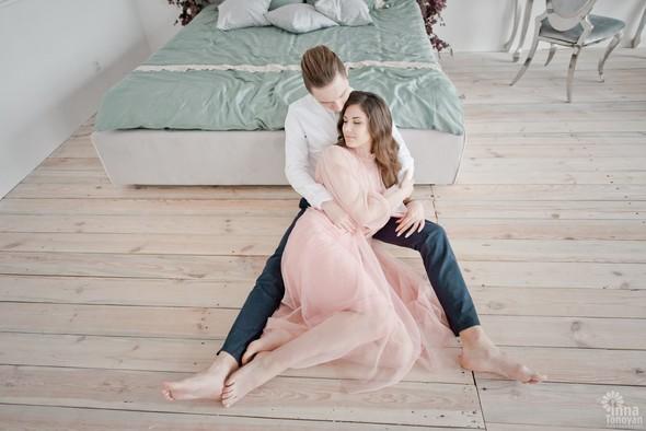 Wedding Виктории и Феора - фото №26
