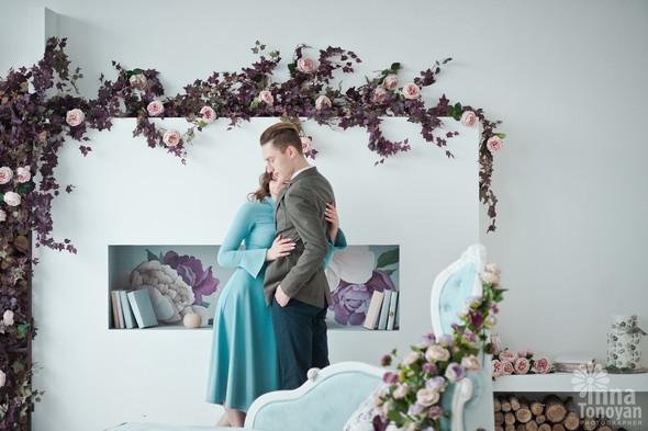 Wedding Виктории и Феора - фото №82