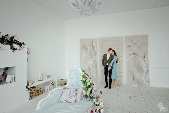 Wedding Виктории и Феора - фото №43