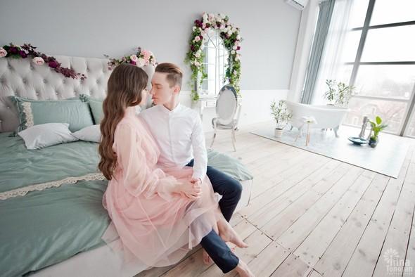 Wedding Виктории и Феора - фото №13