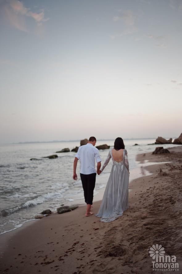 Настя и Валентин - фото №38