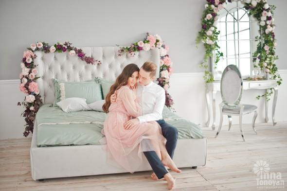 Wedding Виктории и Феора - фото №17