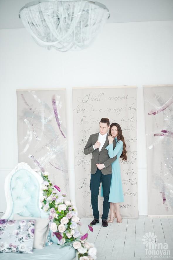 Wedding Виктории и Феора - фото №79