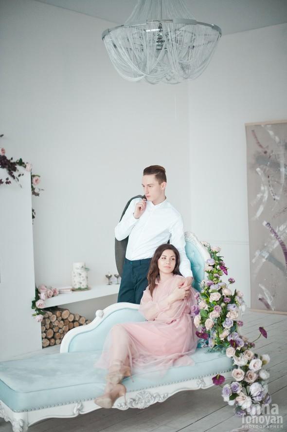 Wedding Виктории и Феора - фото №49