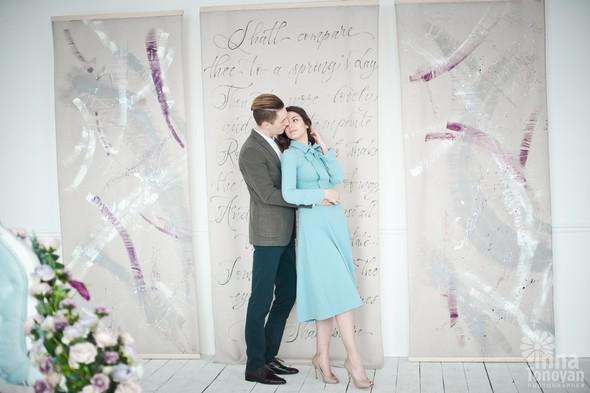 Wedding Виктории и Феора - фото №78