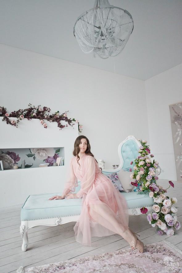 Wedding Виктории и Феора - фото №8