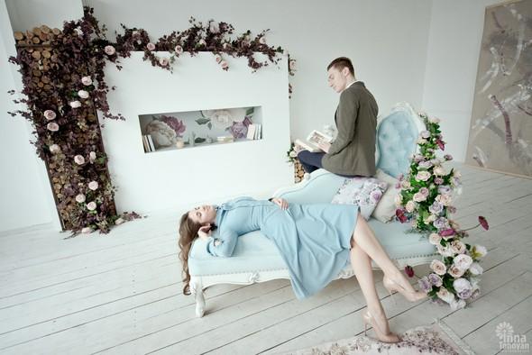 Wedding Виктории и Феора - фото №38