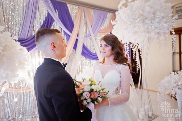 Александр и Ольга - фото №72