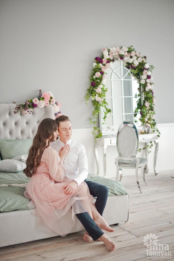 Wedding Виктории и Феора - фото №44