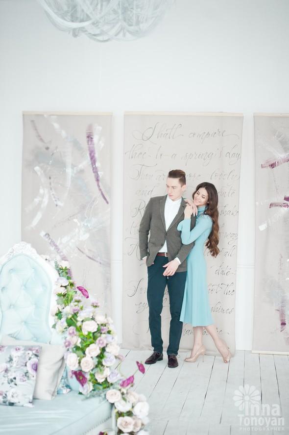 Wedding Виктории и Феора - фото №80