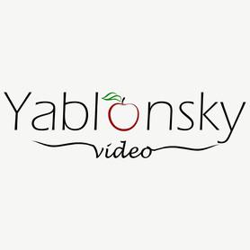 Видеограф Yablonsky-video