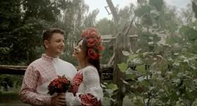 Yablonsky-video - видеограф в Киеве - портфолио 3