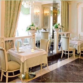 Раффинато - ресторан в Полтаве - портфолио 3
