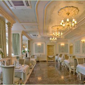 Раффинато - ресторан в Полтаве - портфолио 4