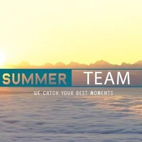 Summer_team_ua