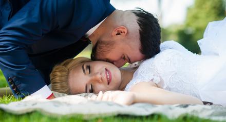 Фото+Видео на Вашу свадьбу