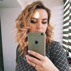 Елена Сылкина - стилист, визажист в Хмельницком - портфолио 4