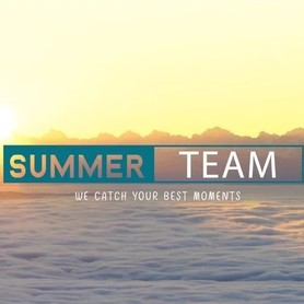 Summer_team_ua