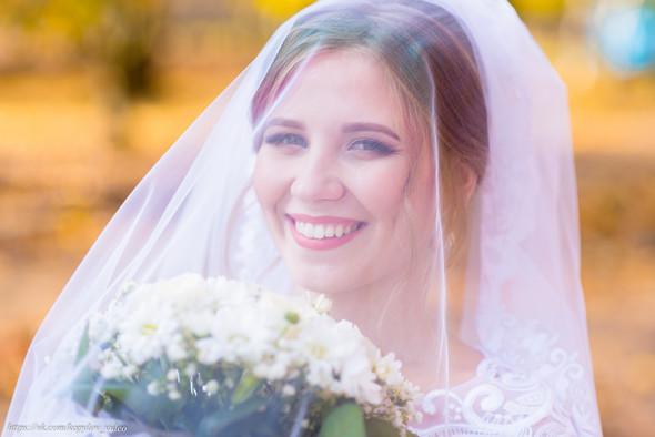 свадьба 02.02.2019 - фото №12