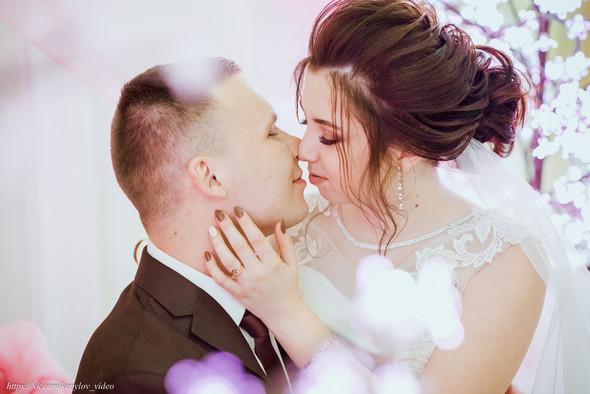 Свадьба - 09.03.2019 - фото №1