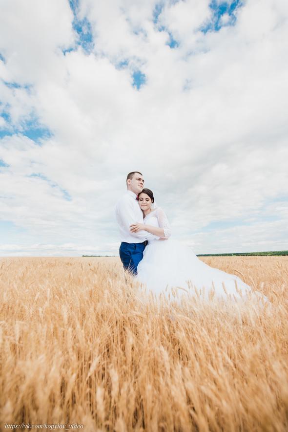Свадьба - 29.06.2019 - фото №7