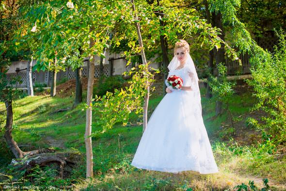 Свадьба-22.09.2018 - фото №18