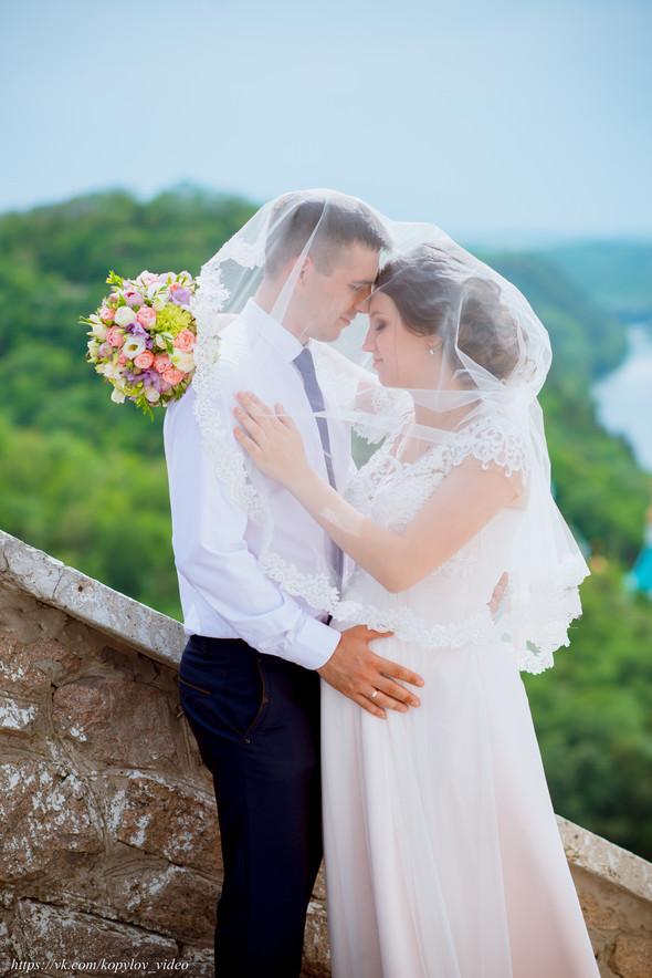 Свадьба 23.06.2018 - фото №8