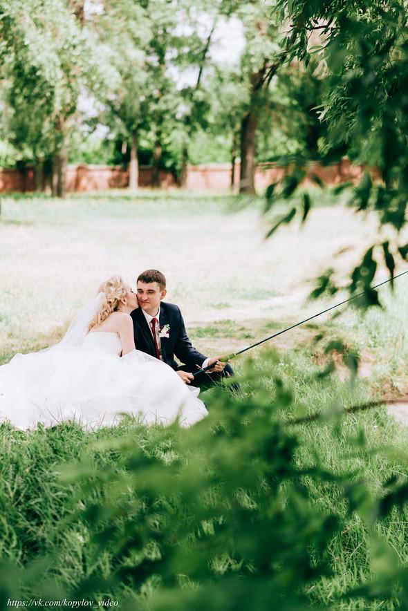 Свадьба - 07.06.2019 - фото №4