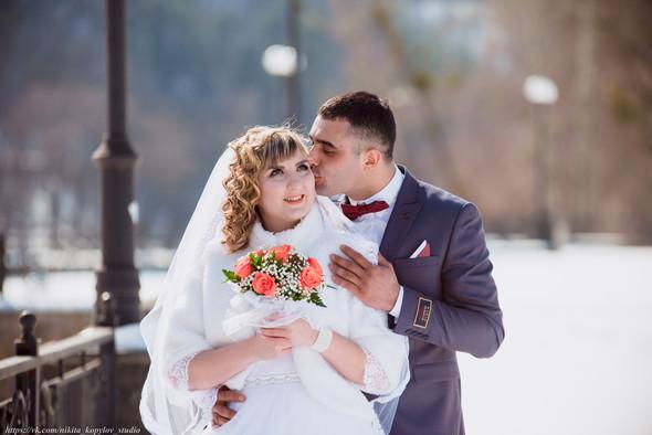 свадьба 02.02.2019 - фото №16