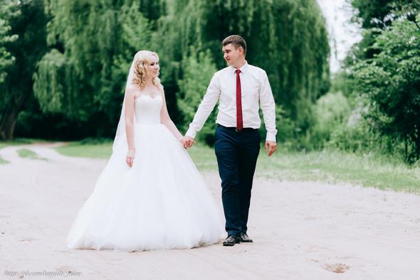 Свадьба - 07.06.2019 - фото №1