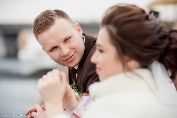 Свадьба - 09.03.2019 - фото №14