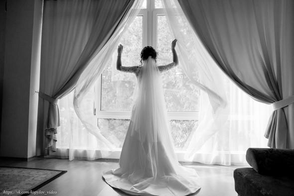 Свадьба-08.09.2018 - фото №11