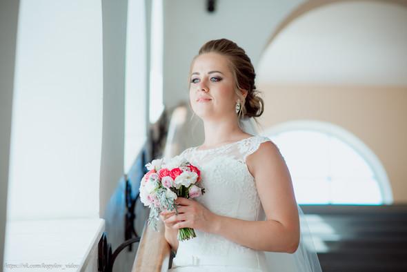 Свадьба-01.09.2018 - фото №22