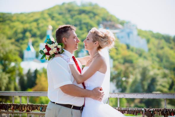 Свадьба-18.08.2018 - фото №27
