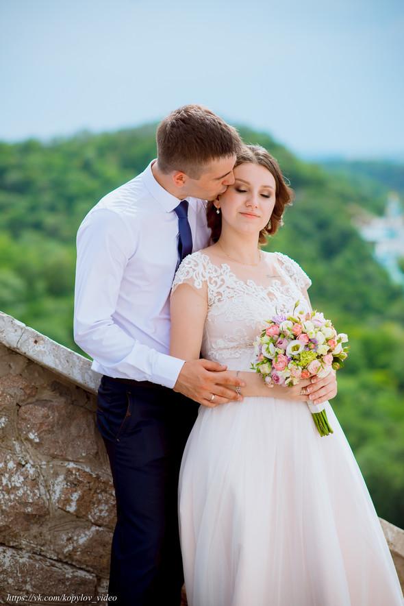 Свадьба 23.06.2018 - фото №5