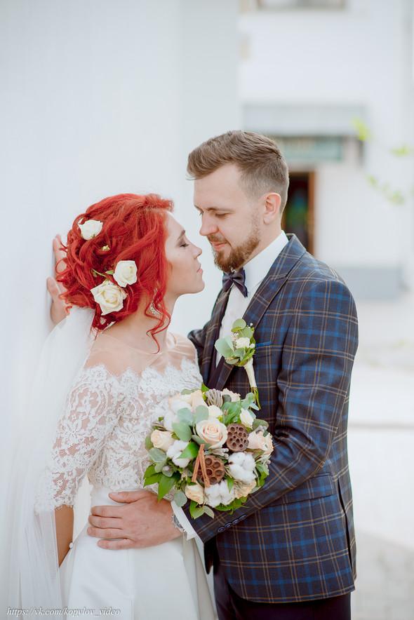 Свадьба-08.09.2018 - фото №17
