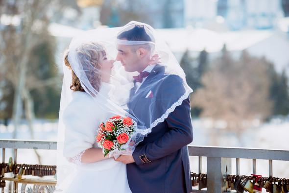 свадьба 02.02.2019 - фото №17