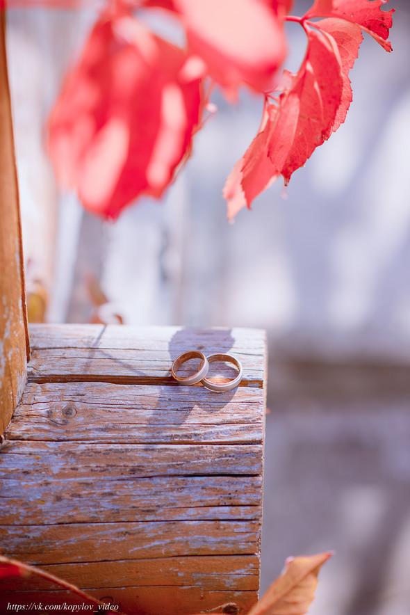 Свадьба-06.10.2018 - фото №14