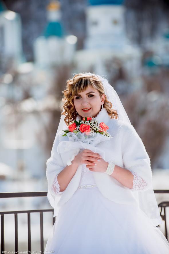 свадьба 02.02.2019 - фото №15