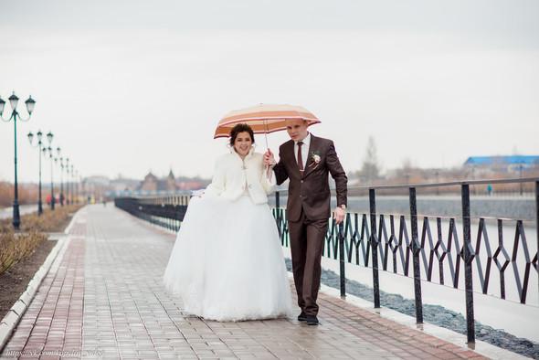 Свадьба - 09.03.2019 - фото №8