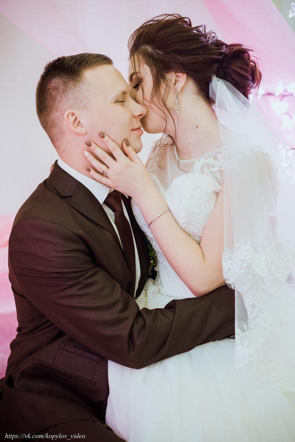 Свадьба - 09.03.2019 - фото №4