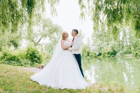 Свадьба - 07.06.2019 - фото №25