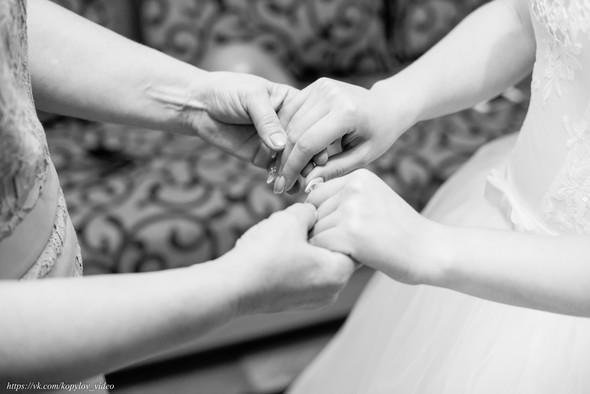 Свадьба-01.09.2018 - фото №58