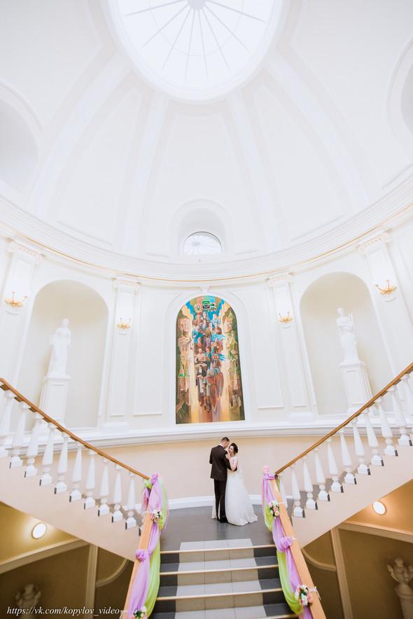 Свадьба - 09.03.2019 - фото №19