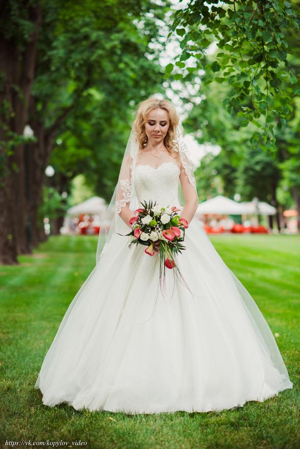 Свадьба - 07.06.2019 - фото №21