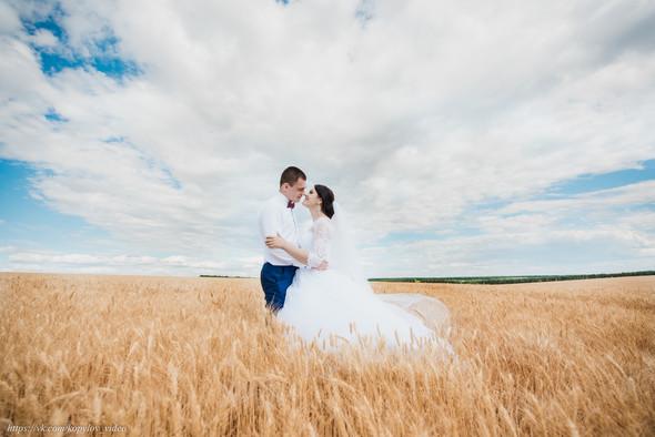 Свадьба - 29.06.2019 - фото №6