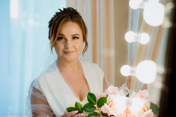 Свадьба 21.09.2018 - фото №14