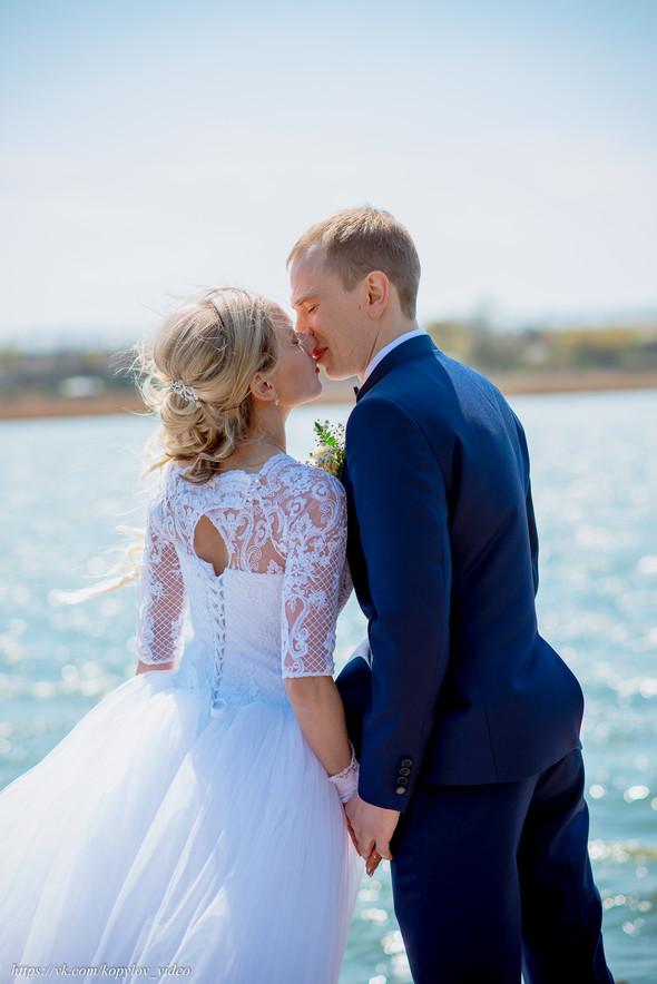 Свадьба 21.04.2018 - фото №18