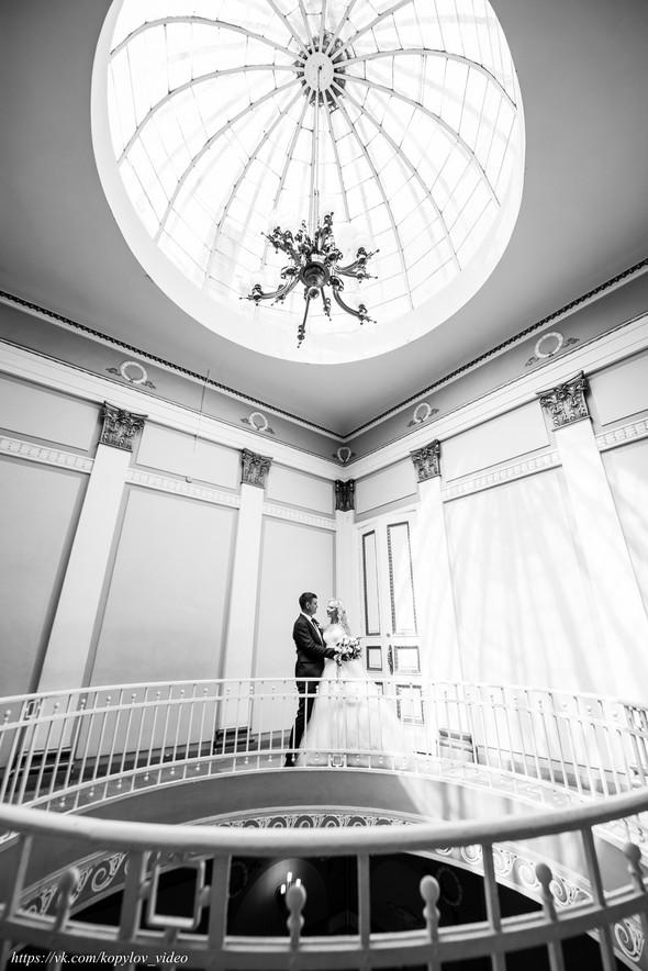 Свадьба - 07.06.2019 - фото №2
