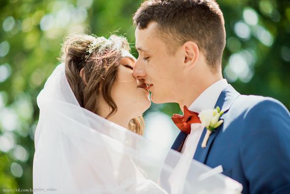 Свадьба-01.06.2019 - фото №5